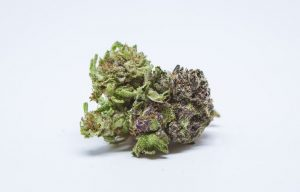 Grape Ape Strain