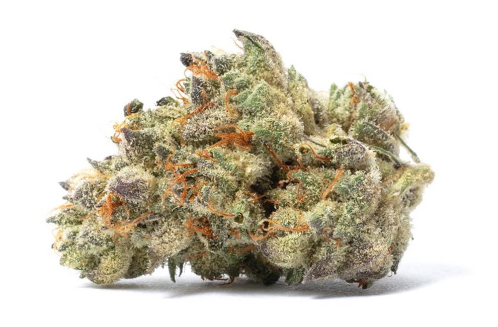 Cookies and Cream Cannabis Strain