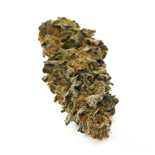 What this wtfcannabis