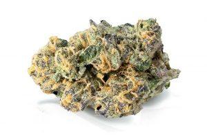 Wookies Cannabis Strain
