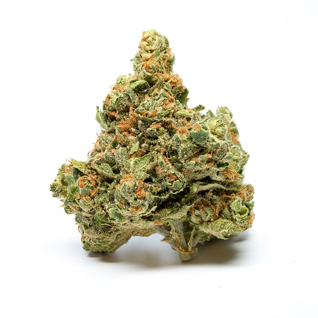 Skywalker Strain Information