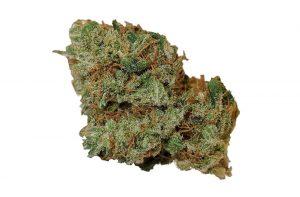 Sunshine Marijuana Strain