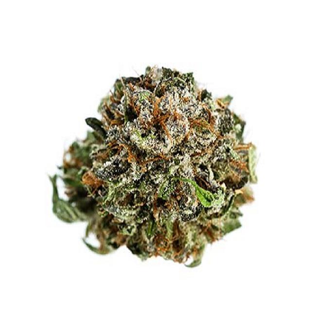LSD Marijuana Strain Information