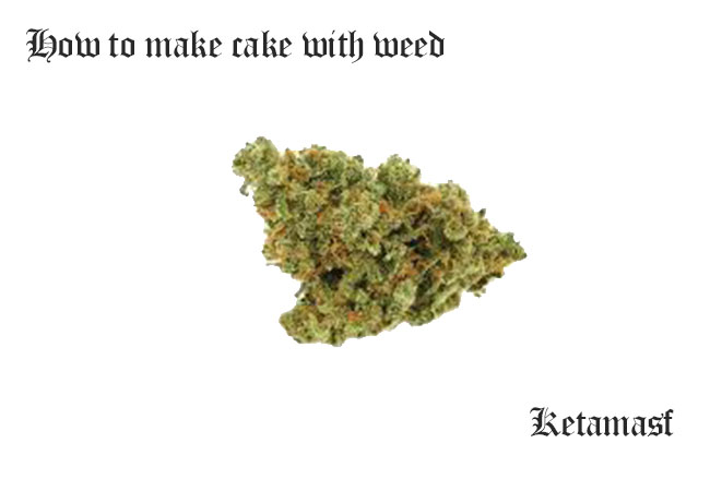 Crack Kush: A Guide to the Powerful Cannabis Strain