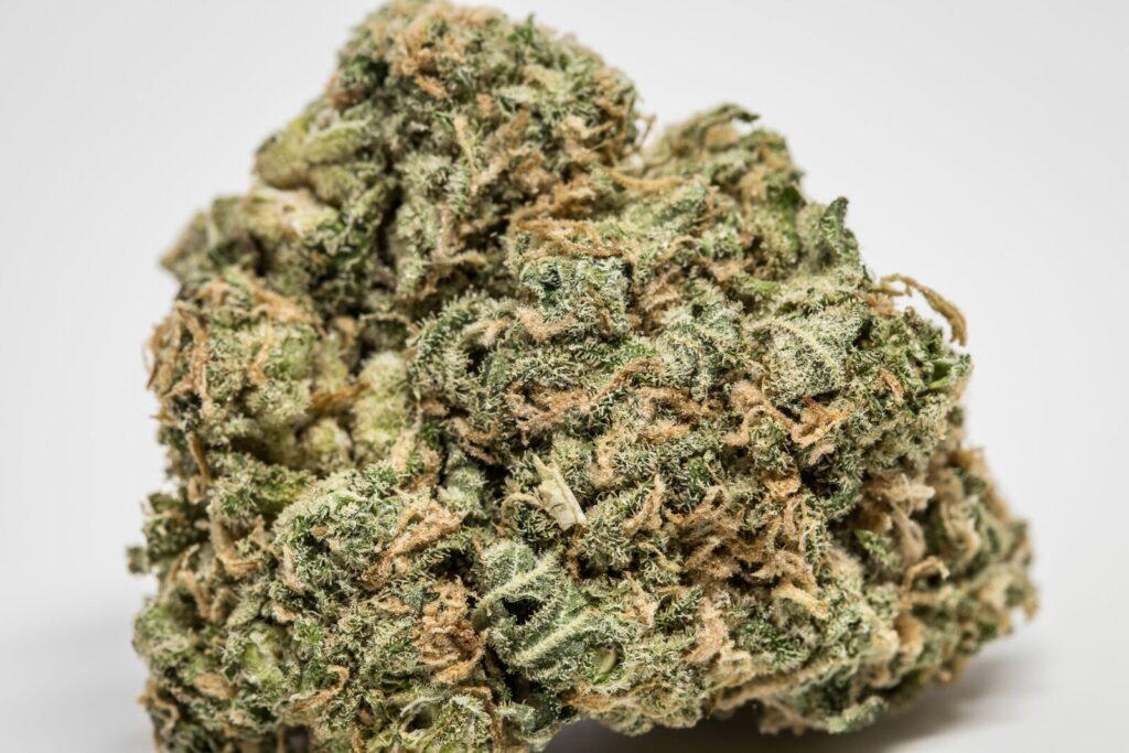 socal herbal remedies best strains